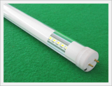 LED Eilighting