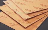 Insole Paper Board Nonwoven Fiber Shoe Insole Board (Manufacturer!)