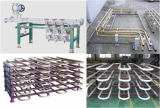 Heating Coil Unit