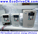 industrial AC frequency inverters 2b2.jpg