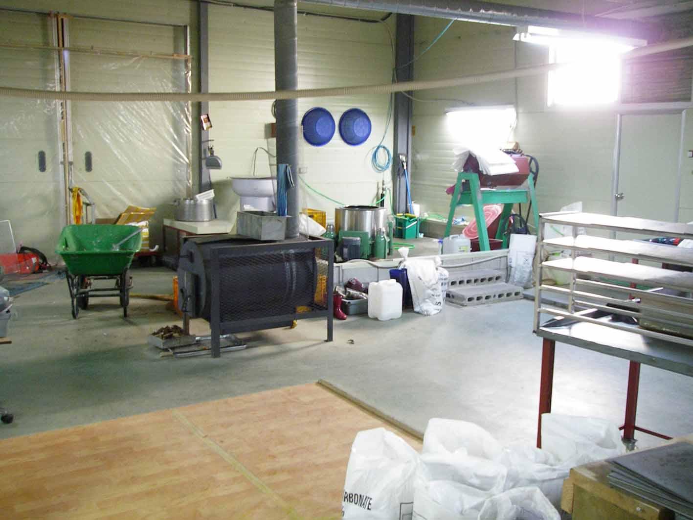 factory image 5.jpg