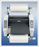 Roll Laminator Series (LWR-370)