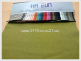 Wool/Nylon Blend Autumn/Winter Fabric