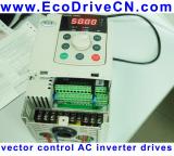 vector control AC inverter drive 2b2.jpg