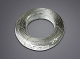 Sell [Mining,Exploration,Coring,Drilling] Iron wire heracles