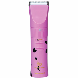 PET CLIPPERS -Puppy 300- VG104N-