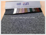 Rayon/Polyester Blend Autumn/Winter Fabric
