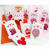 MIMI CARDS