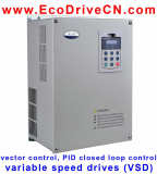 variable speed drives b2.jpg