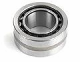 Heavy-duty Needle Roller Bearings