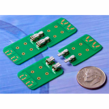 BOARD_TO_BOARD_ LED CONNECTORS
