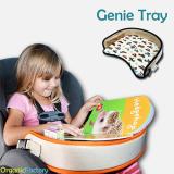 GenieTray