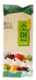 korean noodles somen