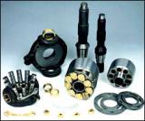 KVC. Series Pump