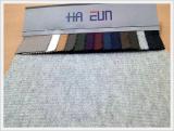 Acrylic Wool Blend Autumn/Winter Fabric