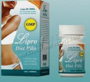 Best bikini body diet plan picture 2