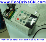 closed loop vector control variable speed drive 2b2.jpg