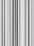 ND2181-1.jpg