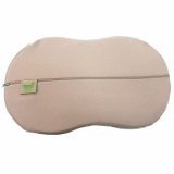 Slim Memory Foam Pillow