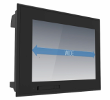_M2I Corporation_ TOPRW1000WD_ HMI_ TOUCH PANEL_ QUAD_CORE