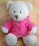 Teddy Bear T-Shit