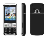 cdma450 gsm mobile phone