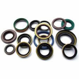 Oil Seal[Lucky International]