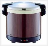 Rice Warmer 50 cup