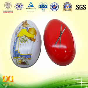Egg shaped easter day gift box from guangdong dadi weiye packing product thumnail image product thumnail image zoom egg shaped easter day gift box negle Image collections