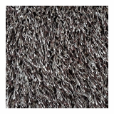 POLYESTER RUG_CARPET FABRIC