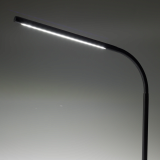 LED Desk Lamp DL51