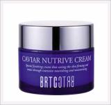 Caviar Nutrive Cream