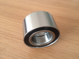 automotive bearing wheel bearing