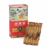 Korea ginseng_Heaven_ Earch_ Good_