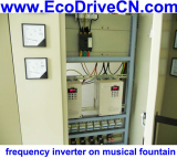 frequency inverters (VSD) on musical fountain 2b2.jpg