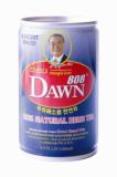 DAWN808