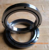 NRXT30040E cross cylindrical roller bearing