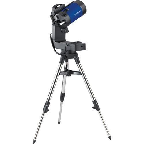 Meade ETX_LS SC 152mm Catadioptric Telescope