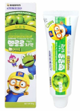 Pororo Toothpaste _Apple Flavor_ 90g