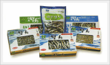 Dried Anchovy (Keep Frozen)