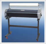 Cold Laminator Series (LWRC- 1020)