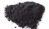 Pigment Carbon Black similar to Printex 25_35_45_55_85