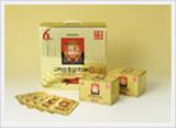 Korean Red Ginseng Liquid Royal 100%, 6Years