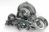 Split Cylindrical Roller Bearings(100,200,300,400,hanger,flange...)-A.JPG