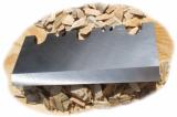 Chipper Blades