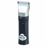 PET CLIPPERS -Puppy 300- VG104DC-
