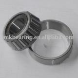 auto bearing 30305