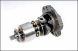 K3V. Series Pump