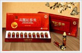 Red Ginseng Drink (Hongsam B)