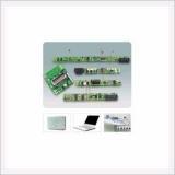 Smart Battery Module